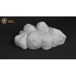 Piedras (1)