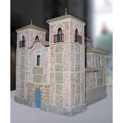 Iglesia / Ermita