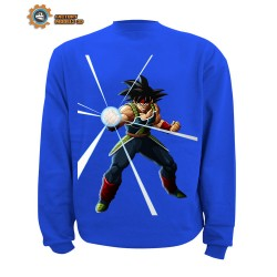BARDOCK (Dragon Ball)...